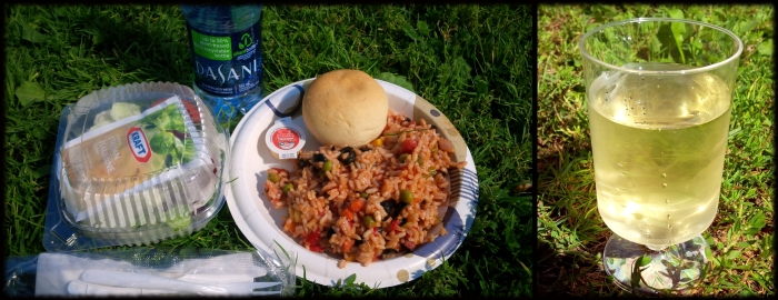 Blog2_food