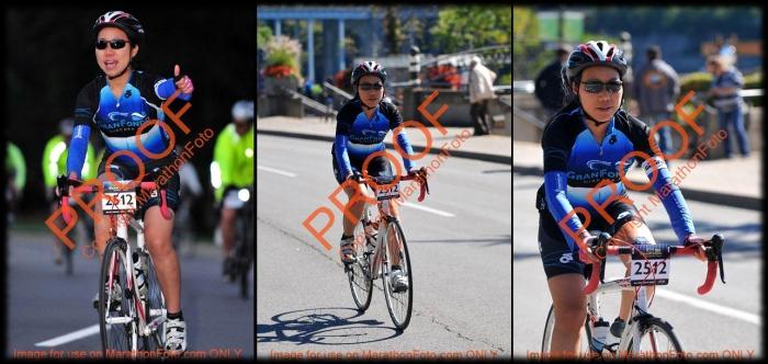 Blog_ride
