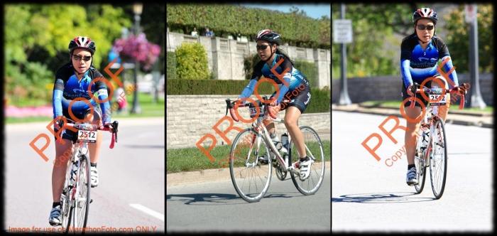 Blog_ride2