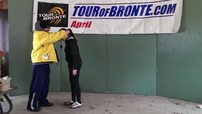 Tour of Bronte Awards 002