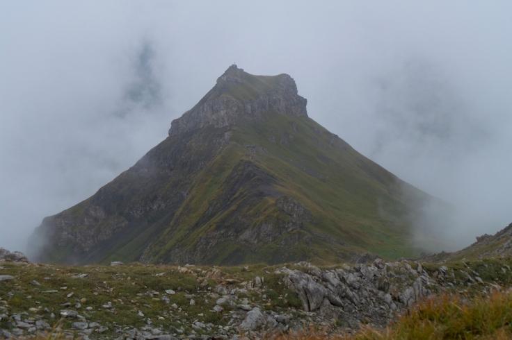 hike#1-7