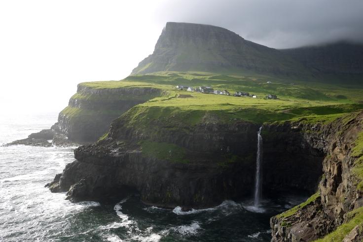 Day 9 Faroe-112